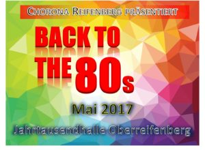 back-to-the-80s-1705