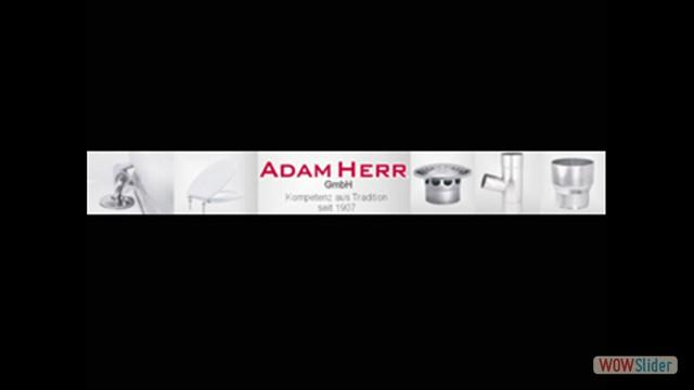 Adam Herr