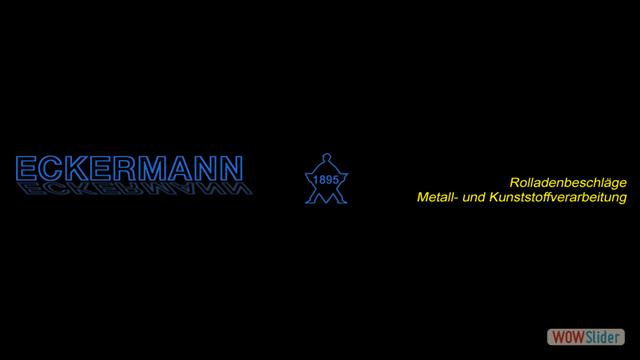 eckermann-logo