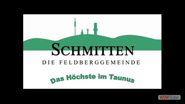 Schmitten (TKV)