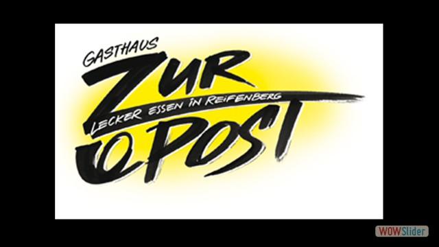 Zur Post