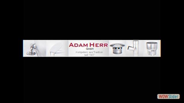 adam_herr