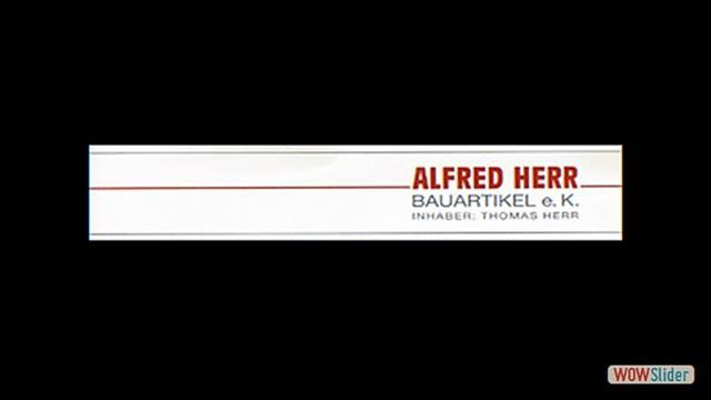 alfred_herr