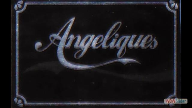 angeliques