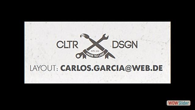 carlos_garcia