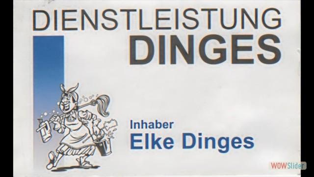 dinges_dienstleistung