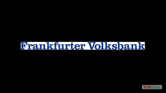 frankfurter_volksbank