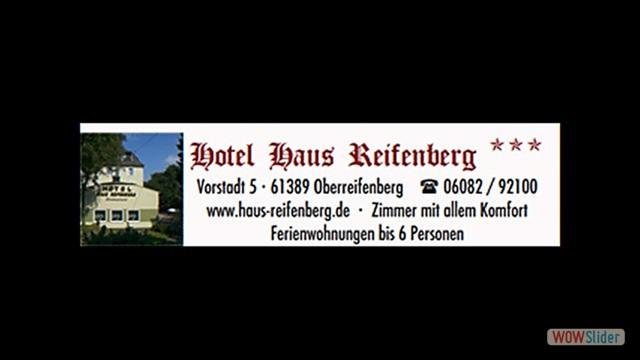haus_reifenberg