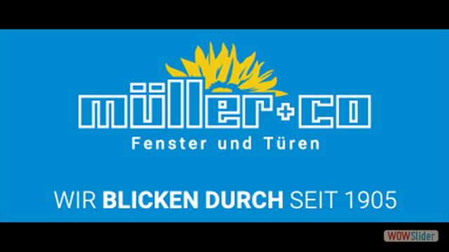 mueller_und_co