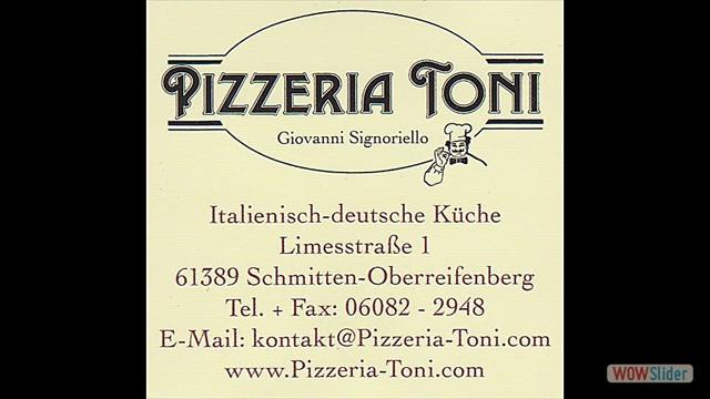 pizzeria_toni