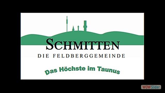 schmitten_tkv