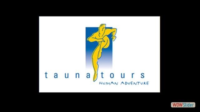 taunatours