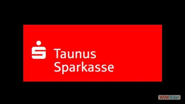 taunus_sparkasse
