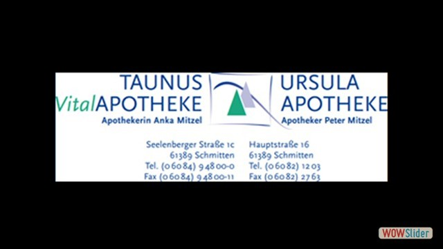 ursula_apotheke