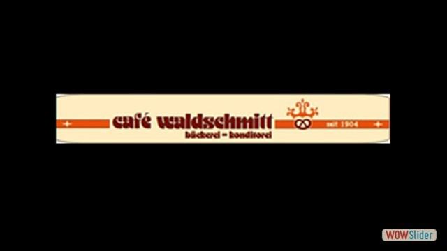 waldschmitt