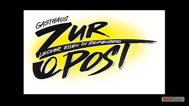 zur_post